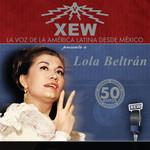 Xew La Voz De America Latina Lola Beltran