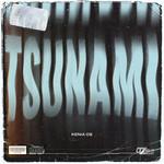 Tsunami (Cd Single) Kenia Os