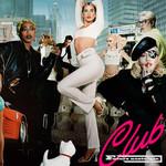 Club Future Nostalgia Dua Lipa