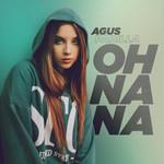 Oh Na Na (Cd Single) Agus Padilla