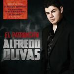 El Patroncito Alfredo Olivas