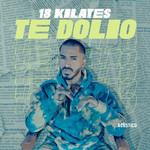 Te Dolio (Acustico) (Cd Single) 18 Kilates