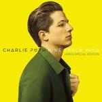 Nine Track Mind (Japan Special Edition) Charlie Puth