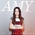 The Human Demands Amy Macdonald