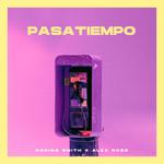Pasatiempo (Featuring Alex Rose) (Cd Single) Corina Smith