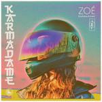Karmadame (Cd Single) Zoe