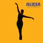 Love Looks Better (Cd Single) Alicia Keys