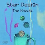 Star Design (Cd Single) The Knocks