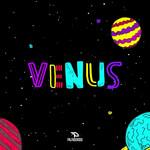 Venus (Cd Single) Pasabordo