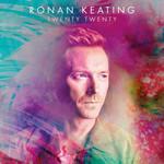 Twenty Twenty Ronan Keating