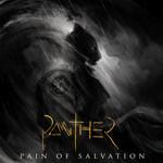 Panther Pain Of Salvation