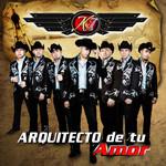 Arquitecto De Tu Amor Ak-7