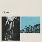 Badlands (Live From Webster Hall) Halsey