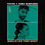 Smells Like Teen Spirit (Featuring Amba Shepherd) (Cd Single) R3hab