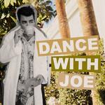 Dance With Joe (Ep) Jonas Brothers