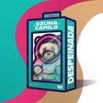 Despeinada (Featuring Camilo) (Cd Single) Ozuna