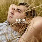 Con La Falta Que Me Haces (Cd Single) Reik