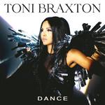 Dance (Cd Single) Toni Braxton