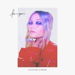 Love U Again (Featuring R3hab) (Cd Single) Olivia Holt