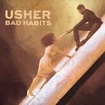 Bad Habits (Cd Single) Usher