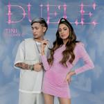 Duele (Featuring John C) (Cd Single) Tini