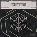 Presents Stmpd Rcrds Volume 001 Martin Garrix