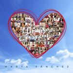 Un Mismo Corazon (Cd Single) Marta Sanchez
