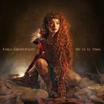 No Es El Final (Cd Single) Karla Grunewaldt