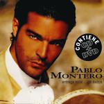 Entrega Total: Los Exitos (Edicion Especial) Pablo Montero