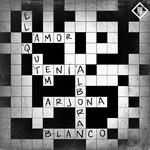 El Amor Que Me Tenia (Featuring Pablo Alboran) (Cd Single) Ricardo Arjona