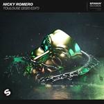 Toulouse (2020 Edit) (Cd Single) Nicky Romero