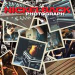 Photograph (Cd Single) Nickelback