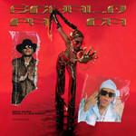 Echalo Pa' Ca (Featuring Darell & Lalo Ebratt) (Cd Single) Sofia Reyes