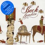 Guerolito Beck