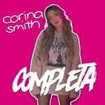 Completa (Cd Single) Corina Smith