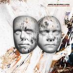 Hollow Mask Illusion (Featuring Avira) (Ep) Armin Van Buuren