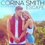 Escape (Featuring Gustavo Elis) (Cd Single) Corina Smith