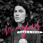 Chew On My Heart (Piano & Voice) (Cd Single) James Bay