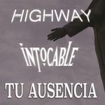 Tu Ausencia (Cd Single) Intocable