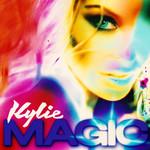 Magic (Cd Single) Kylie Minogue