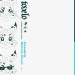 Sadder Badder Cooler (Clmd & Skinny Days Remix) (Cd Single) Tove Lo