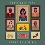 Mamacita (Featuring Ozuna & J. Rey Soul) (Remixes) (Ep) The Black Eyed Peas