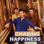 Chasing Happiness (Ep) Jonas Brothers