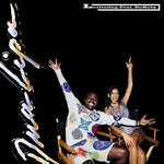 Levitating (Featuring Da Baby) (Cd Single) Dua Lipa