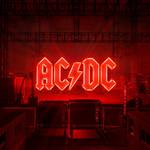 Shot In The Dark (Cd Single) Acdc