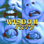 Wisdom Teeth (Cd Single) Bea Miller