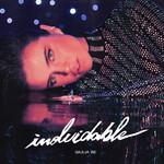 Inolvidable (Cd Single) Giulia Be