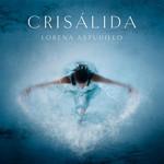 Crisalida Lorena Astudillo