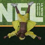 Nfl (Cd Single) Lil Wayne