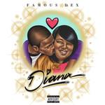Diana Famous Dex